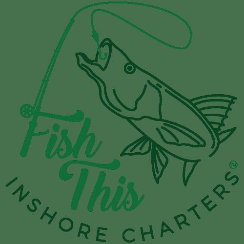 Tampa Fishing Charters